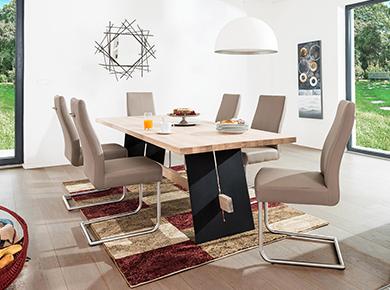 essen die grammlichs meine m bel mein zuhause. Black Bedroom Furniture Sets. Home Design Ideas