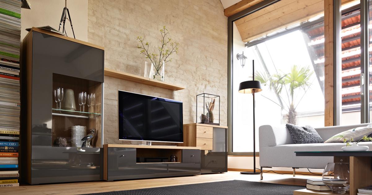 living xxl die grammlichs meine m bel mein zuhause. Black Bedroom Furniture Sets. Home Design Ideas